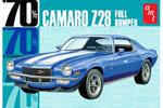1970½ Camaro Z28