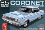 1965 Dodge Coronet 500 (Snap)