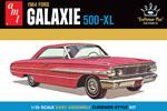 1964 Ford Galaxie 500-XL
