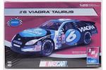 "2003 Ford Taurus #6 ""Mark Martin"" (Viagra)"