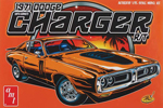 """1971 Dodge Charger R/T """"Dirty Donny"""""""