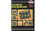 The Complete Atlas Wiring Book