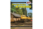 Seven Step-by-Step HO Railroads