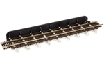 C55 Plate Girder Bridge Add-On Kit