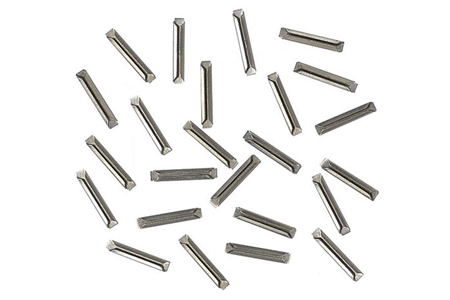 C55 Rail Joiners (24 Pack)