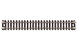 """C80 Snap Track - 5"""" Straight (6 Pack)"""