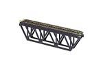 C80 Deck Truss Bridge