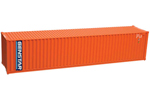 40' Standard Height Container 3 Pack - Genstar (Set #2)