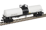 GATX ACF 17,360 Gallon Tank Car #36745
