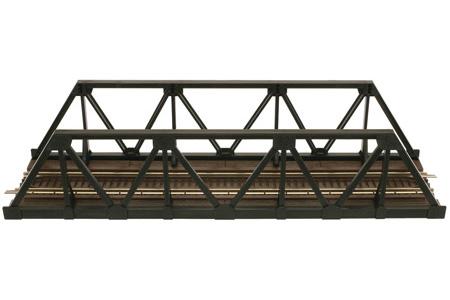 C83 Warren Truss Bridge Kit