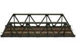 C83 Warren Truss Bridge Kit