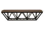 C83 Deck Bridge Kit