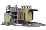 Transformer (2 Pack)