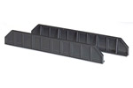 Flat Car Girder Load (4 Pack)