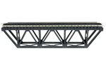 C100 Deck Bridge Kit