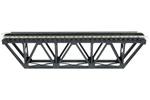 C100 Deck Bridge Kit