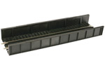 C100 Plate Girder Bridge