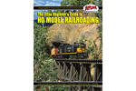 The Atlas Beginner's Guide to HO Model Railroading