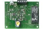 AR1 Auto Reversing Controller