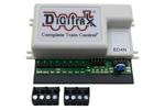 BD4N 4-Block Occupancy Detector
