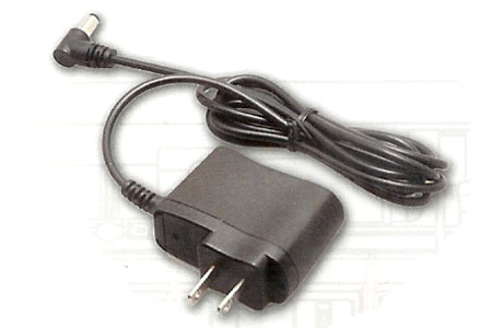 PS14 Power Supply