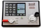 Zephyr Express Command Control Starter Set