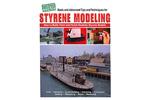 Styrene Modeling