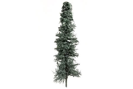 Spruce Trees - Large (7 Pack)
