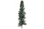Spruce Trees - Large (10 Pack)