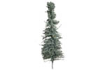 Spruce Trees - Extra Large (3 Pack)