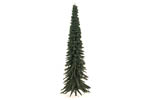 Pine Trees - Larger (7 Pack)
