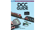 The DCC Guide, 2nd Edition