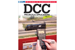 DCC Projects & Applications Vol. 4
