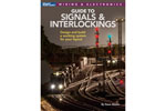 Guide to Signals & Interlockings