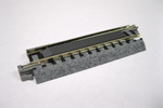 "Unitrack 2 1/2"" (64mm) Magnetic Uncoupler"