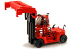 Container Handler (Red)