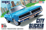 "1969 Dodge Charger ""City Slicker"" (Snap)"