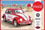 Volkswagen Beetle (Snap)