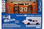 """1999 Pontiac Grand Prix #20 """"Tony Stewart"""""""
