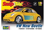 Volkswagen New Beetle (Snap)