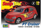 Chrysler PT Cruiser (Snap)