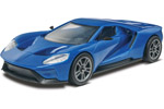 2017 Ford GT (Snap)