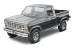 1979 Ford Ranger Pickup