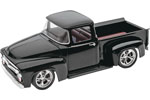 "Ford FD-100 Pickup ""Foose"""