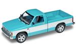 Chevy S-10 Pickup