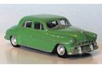 1951 Dodge Coronet Sedan