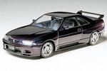 1995 Nissan Skyline GT-R V-spec (R33)