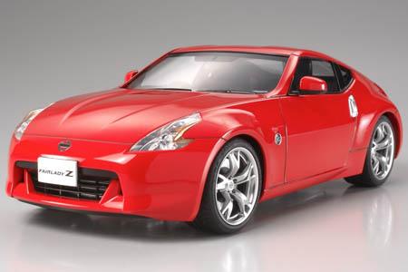 2008 Nissan 370Z