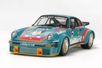 1976 Porsche 934 Turbo RSR Vaillant