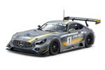 2016 Mercedes-AMG GT3